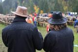 kwt_2008-10-03_071.jpg