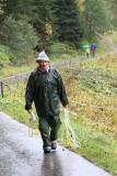 kwt_2008-10-03_120.jpg