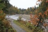 kwt_2008-10-03_154.jpg