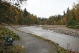 kwt_2008-10-03_155.jpg
