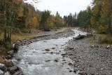 kwt_2008-10-03_161.jpg