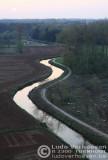 2010-04-18_300.jpg