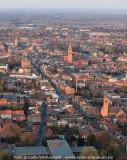 Turnhout (Belgium)