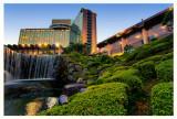 Hotel New Otani, Tokyo