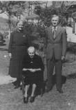 Ambrose Gaither Ballard & Sisters
