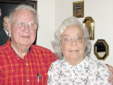 Spencer Ardell Bullard & wife Mary