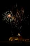 fireworksdec09