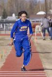 track_2010