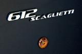 612 Scaglietti