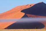 DuneCloud.jpg