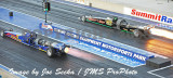 mj-SMP-JS-2090-08-02-08.jpg