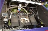 SS-JS-0014-08-12-08.jpg
