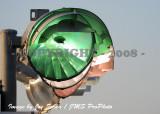 MMP-JS-0586-08-23-08.jpg