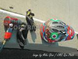MMP-MG-1076-08-23-08.jpg