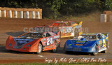 Update Images WoO Late Models