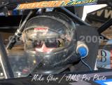 f1-LS-MG-1108-04-17-09.jpg