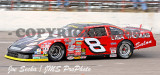 Toledo Speedway (OH) ASA Late Models   04/25/09