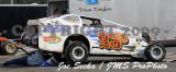 23d-SS-JS-0174-05-02-09.jpg