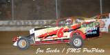 6-SS-JS-0682-05-02-09.jpg