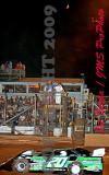 LS-JS-1533-06-28-09.jpg
