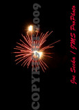 LS-JS-0306-06-26-09.jpg