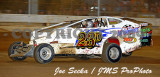 23d-SS-JS-0643-07-07-09.jpg