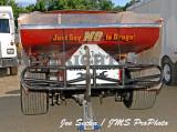 23d-SS-JS-0131-07-07-09.jpg