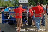 165-SS-JS-0164-07-07-09.jpg