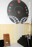 70s-MG-0015-03-06-10.jpg
