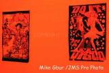 70s-MG-0016-03-06-10.jpg