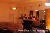 70s-MG-0022-03-06-10.jpg