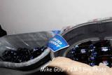 70s-MG-0024-03-06-10.jpg