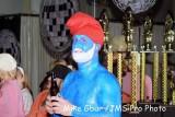 70s-MG-0043-03-06-10.jpg