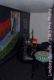 70s-LS-1007-03-06-10.jpg