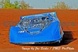 Lernerville Speedway All Star Late Models 04/30/10