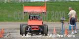 1-SS-MG-1118-05-01-2010.jpg