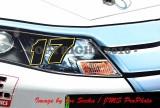 17-TOL-JS-0239-05-23-10.jpg