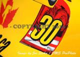 30-TOL-JS-0087-05-23-10.jpg