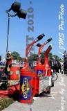 TOL-JS-0046-05-23-10.jpg
