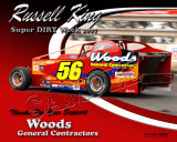 KBR-56-Woods.jpg