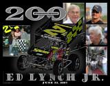 Lynch-200.jpg