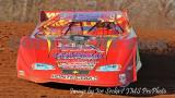 Lernerville Speedway WoO Late Models 04/15/08