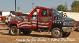 TCS-JS-0086-05-04-08.jpg
