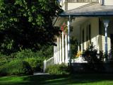 la maison Reford