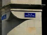 rue de l'hôtel-de-ville