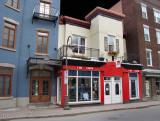242 et 244 rue St-Jean