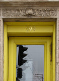 399 rue St-Jean