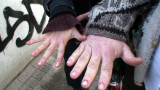 grande main et petite main
