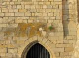 mur de tour