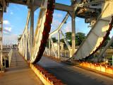 pont -levis